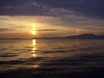 20060605_sunrise