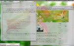 20050325_desktopのスクリーンショット